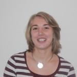 compas-format.eu - Seraing - Sophie Chuffart