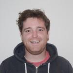 compas-format.eu - Verviers - Florian Zangas