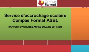 activ 2014-2015